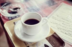 کافه اتاق